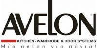 avelon_logo