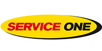 service-one